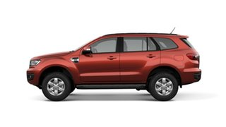 2019 Ford Everest UA II 2019.75MY Ambiente 4WD Sunset 6 Speed Sports Automatic Wagon.