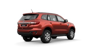 2019 Ford Everest UA II 2019.75MY Ambiente 4WD Sunset 6 Speed Sports Automatic Wagon
