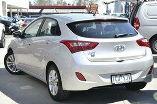 GD2 MY14 SE Hatchback 5dr SA 6sp 1.8i.