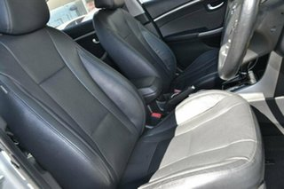 GD2 MY14 SE Hatchback 5dr SA 6sp 1.8i