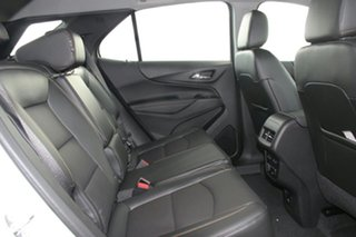 2019 Holden Equinox EQ MY18 LTZ FWD Summit White 9 Speed Sports Automatic Wagon