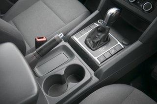 2016 Volkswagen Amarok 2H MY16 TDI420 4x2 Natural Grey 8 Speed Automatic Utility