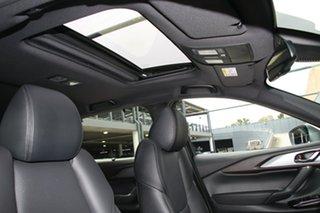 2018 Mazda CX-9 TC GT SKYACTIV-Drive Snowflake White 6 Speed Sports Automatic Wagon