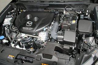 CX-3 D 6AUTO MAXX SPORT DIESEL FWD