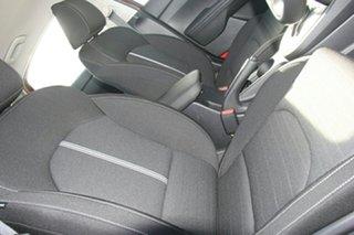 2018 Kia Cerato BD MY19 Sport Runway Red 6 Speed Sports Automatic Sedan