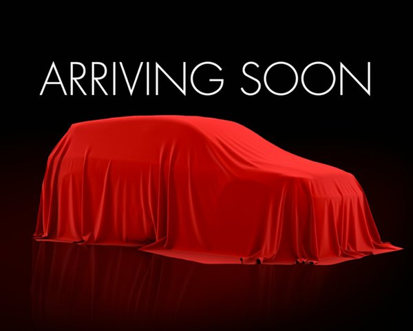 Used Toyota Landcruiser Prado GDJ150R GXL, 2016 Toyota Landcruiser Prado GDJ150R GXL Silver 6 Speed Sports Automatic Wagon