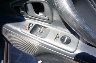2000 Honda S2000 Grey 6 Speed Manual Roadster
