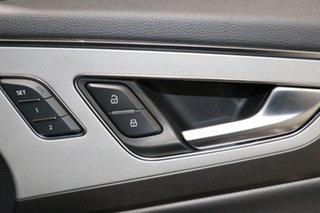 2017 Audi Q7 4M MY18 3.0 TDI Quattro (160KW) Glacier White 8 Speed Automatic Tiptronic Wagon