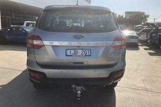 UA Ambiente Wagon 5dr SA 6sp RWD 711kg 3.2DT