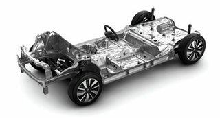 2018 Suzuki Swift AZ GL Navigator Premium Silver 1 Speed Constant Variable Hatchback.