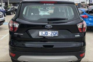 ZG Ambiente Wagon 5dr SA 6sp 2WD 1.5T