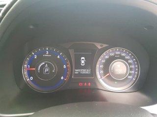 VF2 Active Sedan 4dr SA 6sp 1.7DT