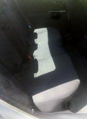 2012 Toyota Camry ASV50R Atara R SE Silver 6 Speed Automatic Sedan