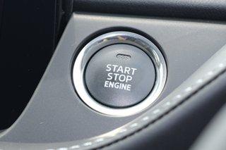 2021 Mazda 6 GL1033 Atenza SKYACTIV-Drive Snowflake White Pearl 6 Speed Sports Automatic Sedan
