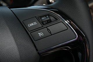 2019 Mitsubishi ASX XC MY19 LS (2WD) Titanium Continuous Variable Wagon