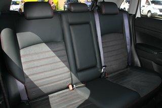 2019 Mitsubishi ASX XC MY19 LS (2WD) Starlight Continuous Variable Wagon