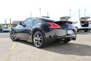 2016 Nissan 370Z Z34 MY17 G41 7 Speed Sports Automatic Coupe