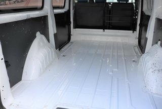 2014 Fiat Scudo Low Roof LWB Pack White 6 Speed Manual Van