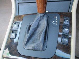 2000 BMW 330Ci E46 Grey 5 Speed Automatic Convertible