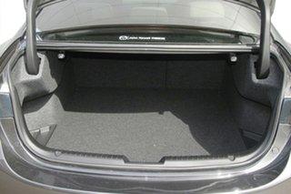 2019 Mazda 6 GL1032 Atenza SKYACTIV-Drive Machine Grey 6 Speed Sports Automatic Sedan