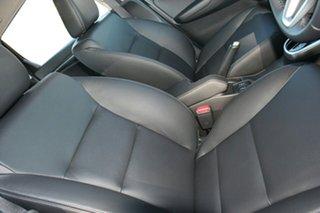 2019 Honda Jazz GF MY19 VTi-L Modern Steel 1 Speed Constant Variable Hatchback