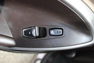 2013 Hyundai Santa Fe DM MY14 Highlander Brown 6 Speed Sports Automatic Wagon