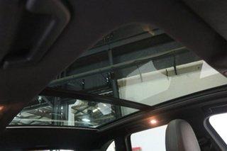 2012 Porsche Cayenne 92A White Sports Automatic Wagon