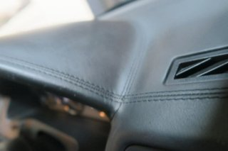 2013 Mercedes-Benz E250 C207 MY12 BlueEFFICIENCY 7G-Tronic + Avantgarde Silver 7 Speed