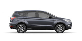 2019 Ford Escape ZG 2019.75MY Ambiente AWD Magnetic 6 Speed Sports Automatic Wagon.