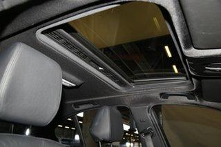2014 BMW 320i F30 MY1114 M Sport Black 8 Speed Sports Automatic Sedan