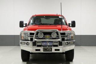 2010 Chevrolet Silverado 2500 Dual Cab 4x4 6.7L Auto.