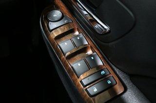 2010 Chevrolet Silverado 2500 Dual Cab 4x4 6.7L Auto