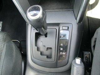 2012 Mazda CX-5 KE1071 Maxx SKYACTIV-Drive Sport Aluminium 6 Speed Sports Automatic Wagon