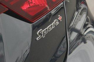 2021 Kia Cerato BD MY21 Sport+ Gravity Blue 6 Speed Sports Automatic Sedan
