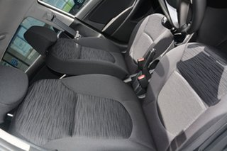 2018 Hyundai Accent RB6 MY18 Sport Chalk White 6 Speed Manual Hatchback