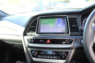 Demo LF4 MY18 Premium Sedan 4dr Spts Auto 8sp 2.0T