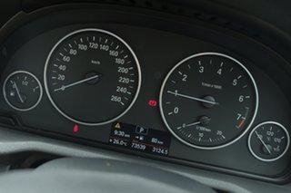 E83 MY10 XDRIVE25I LIFESTYLE WAG STPA 6SP 2.5