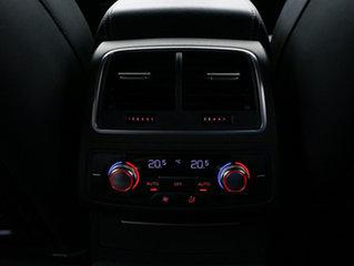 2013 Audi S6 4GL 4.0 TFSI LE Silver 7 Speed Auto Direct Shift Sedan