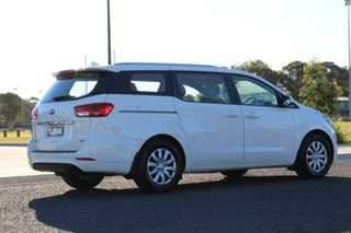 Used YP MY16 S Wagon 8st 5dr Spts Auto 6sp 3.3i.