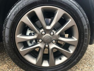 Used WK MY16 75th Anniversary Wagon 5dr Spts Auto 8sp 4x4 3.0DT