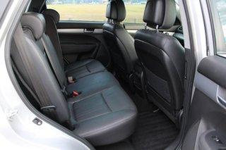 Used XM MY13 SLi Wagon 7st 5dr Spts Auto 6sp 4WD 2.2DT