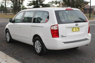 Used VQ MY13 S Wagon 8st 5dr Spts Auto 6sp 3.5i