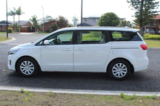 Used YP MY18 S Wagon 8st 5dr Spts Auto 6sp 3.3i