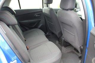 Used TJ MY14 LS Wagon 5dr Auto 6sp 1.8i