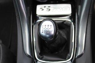 Used GEN-F MY14 R8 Sedan 4dr Man 6sp 6.2i