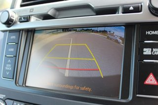 Used GDJ150R VX Wagon 7st 5dr Spts Auto 6sp 4x4 2.8DT