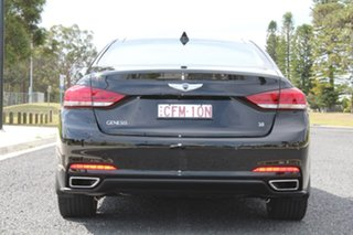 Used DH Ultimate Pack Sedan 4dr Spts Auto 8sp 3.8i
