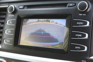 Used GSU55R GXL Wagon 7st 5dr Spts Auto 6sp AWD 3.5i
