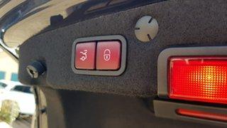 2015 Mercedes-Benz C250 205 MY16 D Tenorite Grey 7 Speed Sports Automatic Sedan