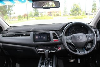 Used MY15 VTi-L Hatchback 5dr CVT 1sp 1.8i